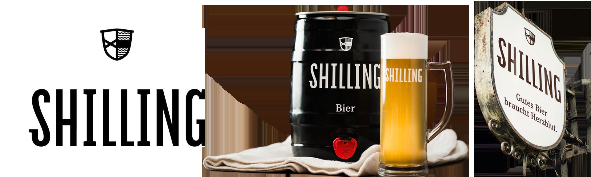 Schilling-Bier-Slide2