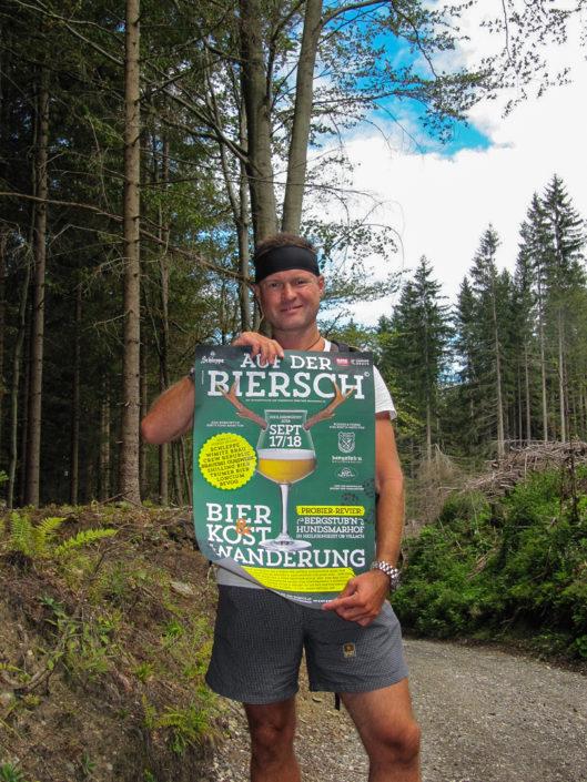 AlexBiersch