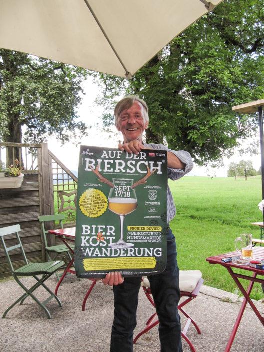 Gerhard2Biersch