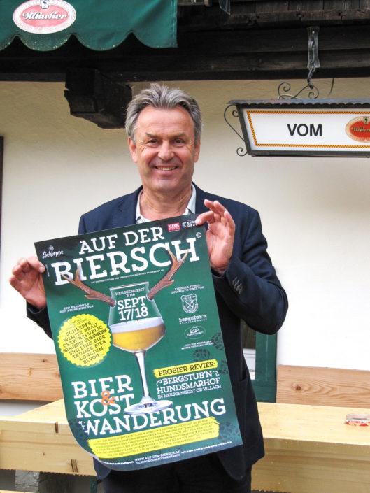 Biersch-Fan