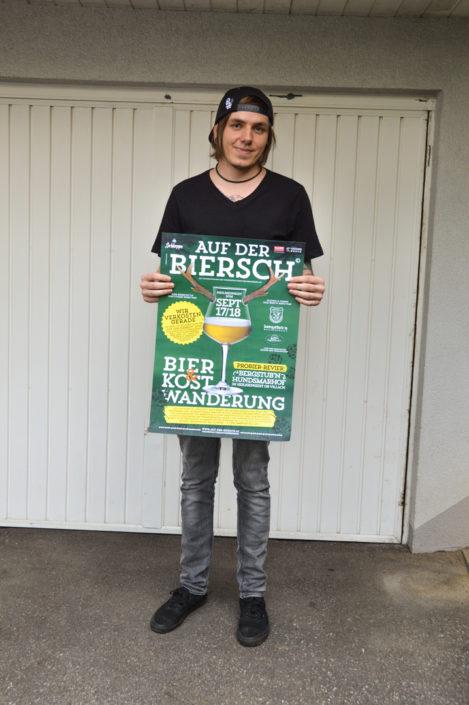 Sibitz-Daniel-Biersch