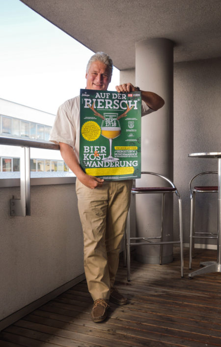 WalterBiersch