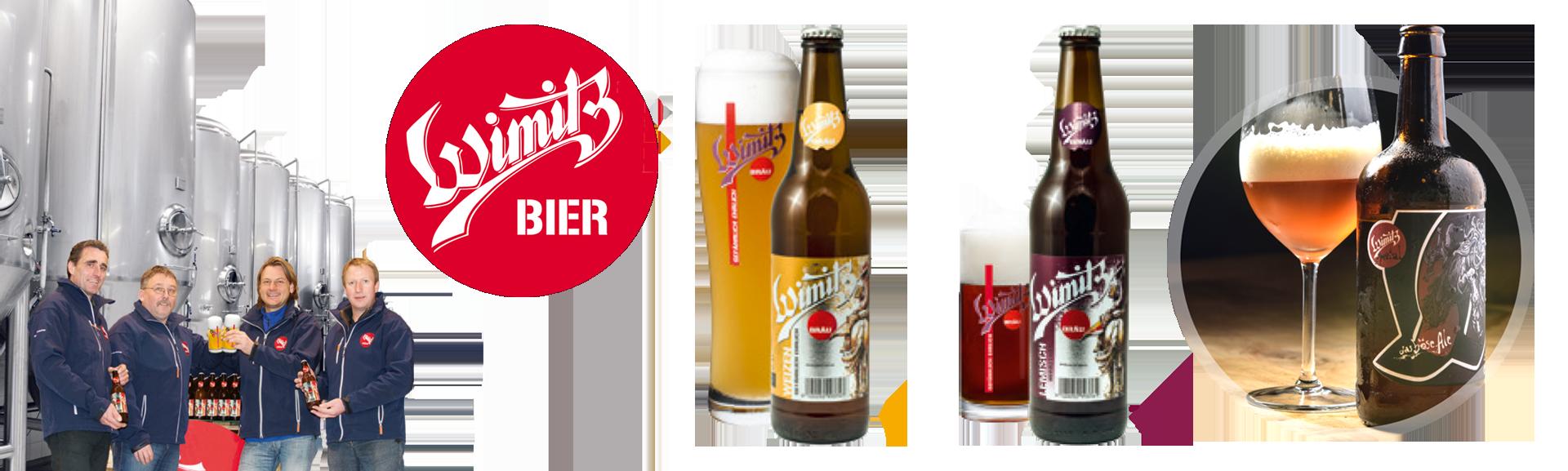 Wimitz-Bier-Slide-Neu