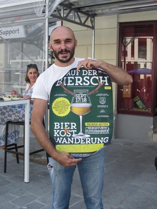 simone-biersch