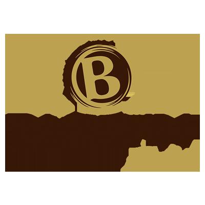 auf-der-biersch-logo-batzen