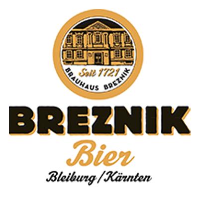 auf-der-biersch-logo-breznik