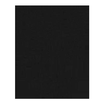 auf-der-biersch-logo-crew-republic