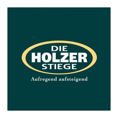auf-der-biersch-logo-die-holzer-stiege