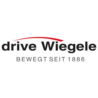 auf-der-biersch-logo-drive-wiegele