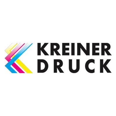 auf-der-biersch-logo-kreiner-druck
