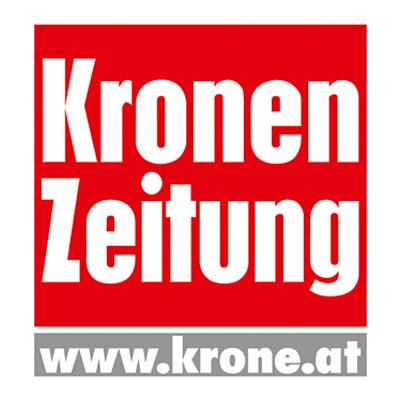 auf-der-biersch-logo-kronen-zeitung