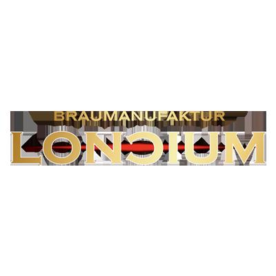 auf-der-biersch-logo-loncium