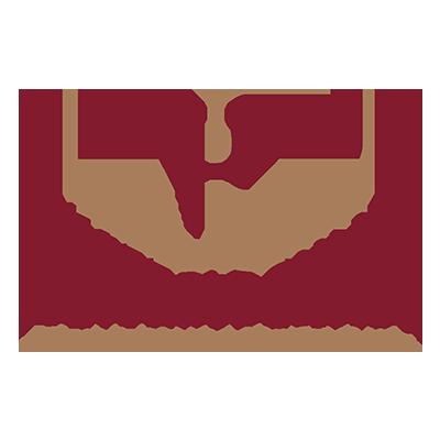 auf-der-biersch-logo-pfefferlechner-2