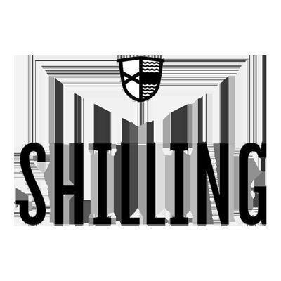 auf-der-biersch-logo-schilling