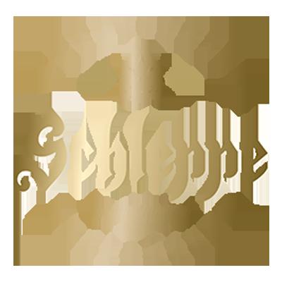 auf-der-biersch-logo-schleppe