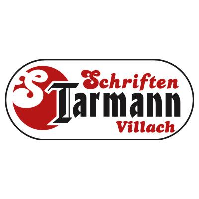 auf-der-biersch-logo-tarmann