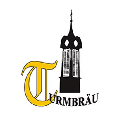 auf-der-biersch-logo-turmbräu