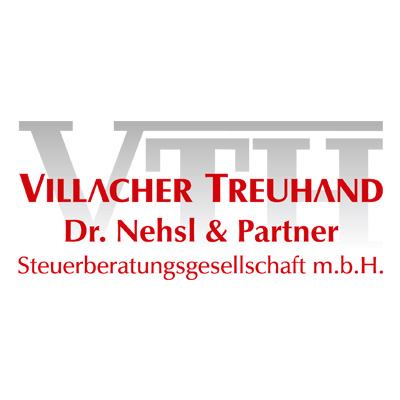 auf-der-biersch-logo-villacher-treuhand