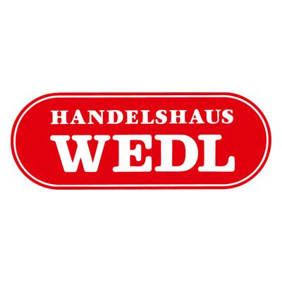 auf-der-biersch-logo-wedl