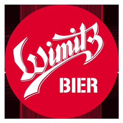 auf-der-biersch-logo-wimitz