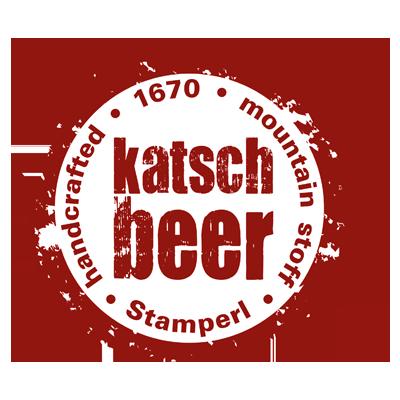 auf-der-biersch-logoslider-katschbeer-2